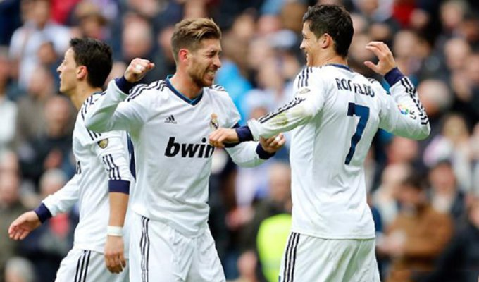 cristiano-ronaldo-626-and-sergio-ramos-new-original-way-of-celebrating-goals-in-real-madrid-2013.jpg