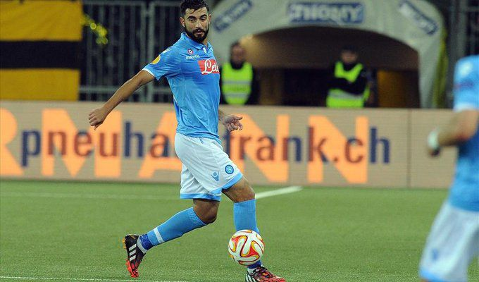 napoli - young boy 20 albiol.jpg