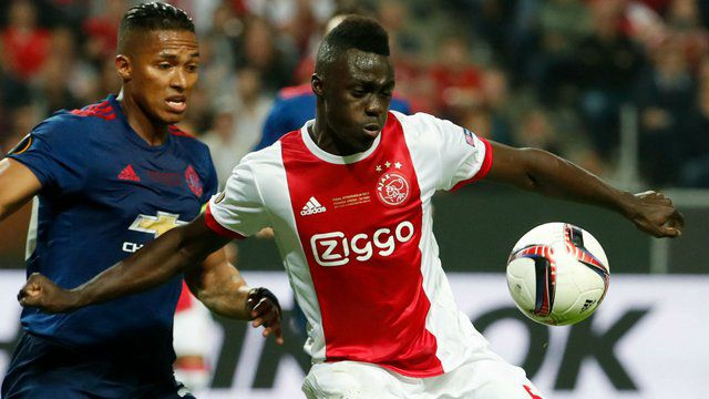 davinson-sanchez-europa-league-2016-17-final_1rv7utg2lxpib1f63lxitqqgxl.jpg