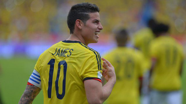 james-rodriguez-goal-colombia-bolivia-south-america-qualifiers-23032017_iugueo8euly216t9jo31hs115.jpg