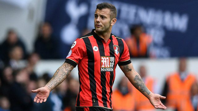 premier-league-worst-team-of-the-week-jack-wilshere_1doka1jk3sbzq1v3sdw0jbtk1e.jpg