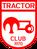 Tractorsazi_F.C_Logo.png