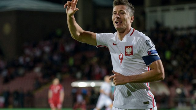 robert-lewandowski-poland_q41s4yhygzn1so46yoqtgqmy.jpg