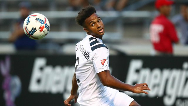 erik-palmer-brown-mls-homegrown-game_xcfz3cc8eqzr1v50n9zdedbk0.jpg