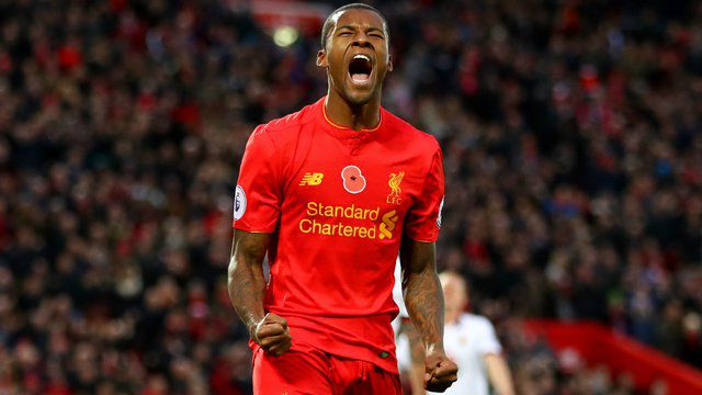hd-gini-wijnaldum-liverpool_1a7g478gr86to15y9dtg6ntng8.jpg