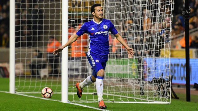 wolves-chelsea-fa-cup-pedro_1q08c5w94fpb31sf7hbutcn6jf.jpg