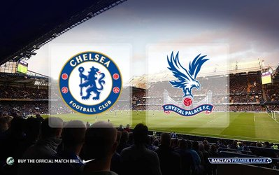 chelsea   crystal palace match preview 20150503  399x250 q85 crop subsampling 2