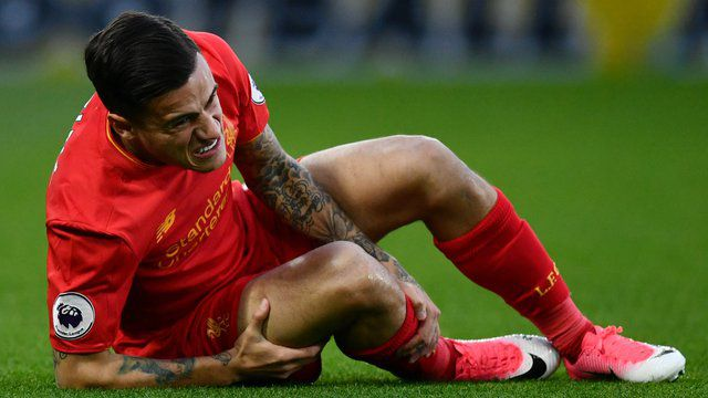 hd-phil-coutinho-injury_16uxzftd6fhsr1brr102ic8hh7.jpg