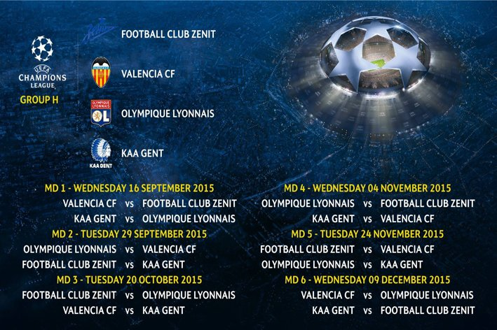 UEFA Champions League Draw (Group H) (2015-16).jpg