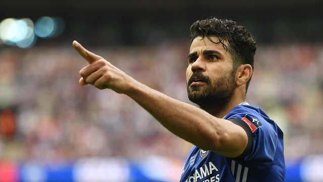 diego-costa-chelsea_1uhgwuhgj3hy01q1nyo0h90fgc.jpg