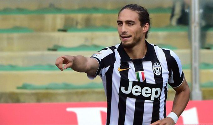 artin_2caceres_of_juventus_celebrates_after_scoring_the_op.jpg