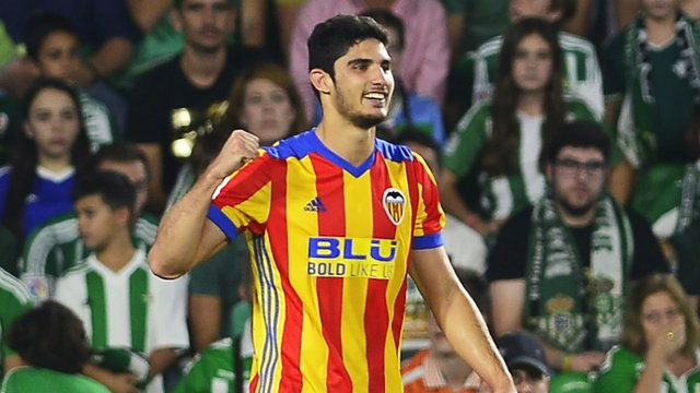 goncalo-guedes_odc3auhsn0vv1xzjp09s5w62p.jpg