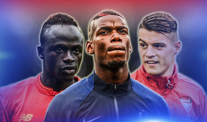 mane-pogba-xhaka-premier-league-liverpool-manchester-united-arsenal_3760468.jpg