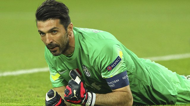 juventus_goalkeeper_gianluigi_looks_on_with_clenched_fists_after_making_a_save_for_the_serie_a_champions_on_tuesday_evening.jpg