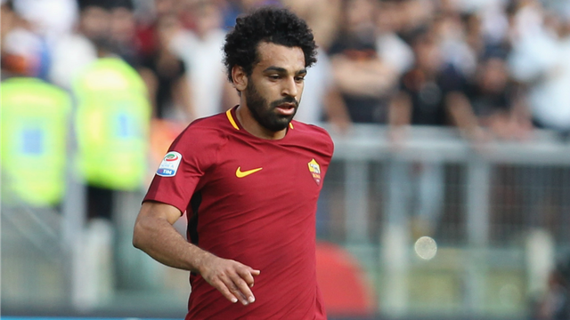 mohamed-salah-roma_782iwruj4rop12ylspwi9z7dy.png