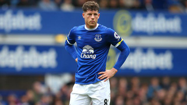 ross-barkley-everton-premier-league_uhccqaoyi23h1lubq09sybh85.jpg