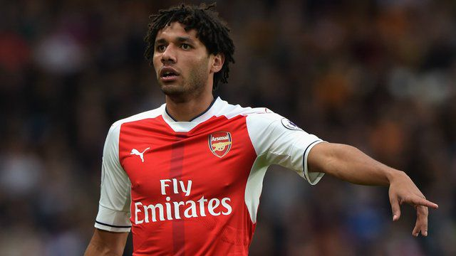 january-transfers-mohamed-elneny_19b35pw60gb7w1aeipr0vmgpsb.jpg