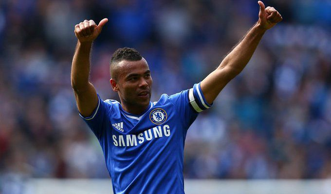 Ashley Cole 1.jpg