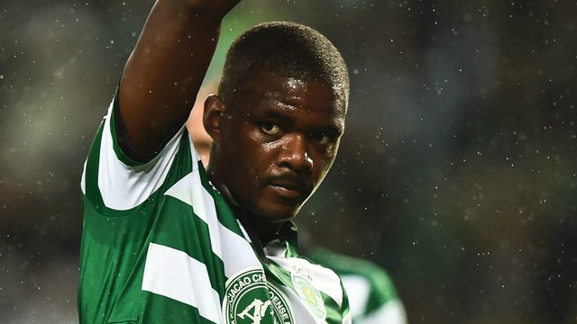 william-carvalho-sporting_av6epgkyrtug1nqesj6ti861e.jpg
