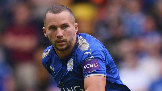 danny-drinkwater-leicester-city_cwsgctn4h6dx1q860grwh10iv.jpg