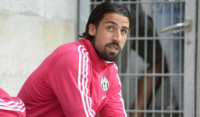 Khedira (Dortmund - Juventus) (Friendly).jpg
