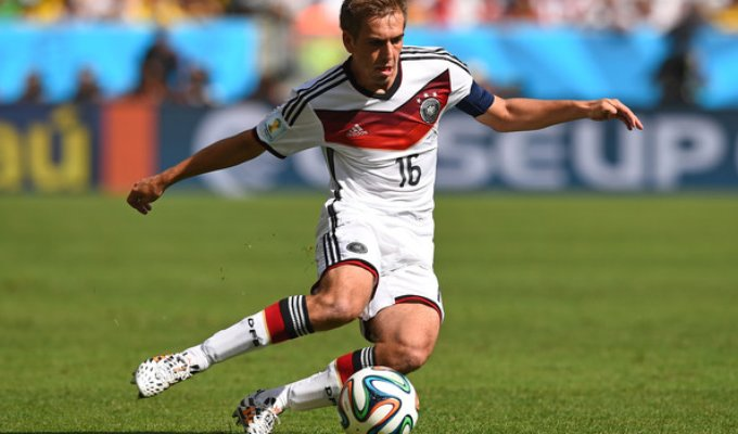 02. Philipp Lahm (Germany).jpg