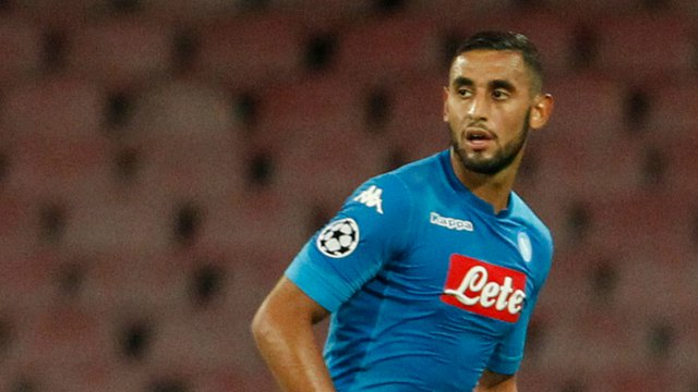 faouzi-ghoulam-napoli-feyenoord-uefa-champions-league-26092017_7bex1pjb6svuzdvm9a2ofkeh.jpg
