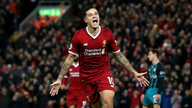 philippe-coutinho-liverpool_1rde8nydns5tq1nf9fyl5s5cen.jpg