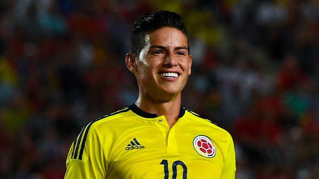 james-rodriguez-with-colombia-shirt_1mhen890egr72194js0v5tn29k.jpg